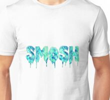 Smosh Banner Unisex T-Shirt