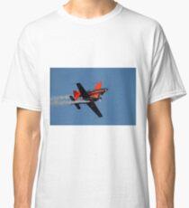 The Blades Aerobatic Display Team Classic T-Shirt