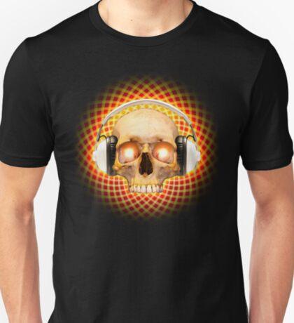 Cephalo T-Shirt