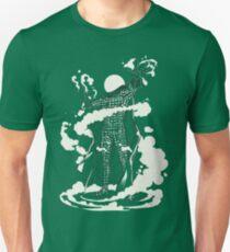 Fish Bowl Unisex T-Shirt