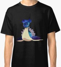 Lapras - Pokemon Classic T-Shirt