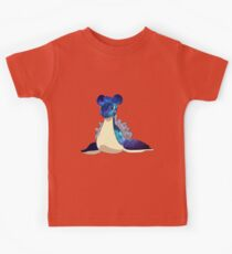 Lapras - Pokemon Kids Clothes