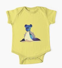 Lapras - Pokemon Kids Clothes