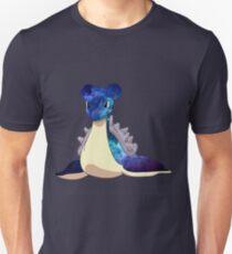 Lapras - Pokemon T-Shirt