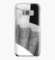scale Samsung Galaxy Case/Skin