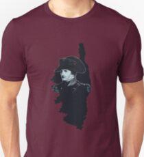 Corsica Unisex T-Shirt
