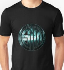 TSM Lights T-Shirt