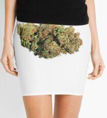 Mary Mini Skirt