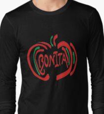 Bonita Apple T-Shirt