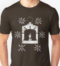 Follow the Freedom Trail Unisex T-Shirt
