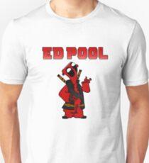 Ed Pool T-Shirt