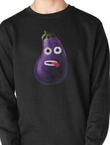 Funny Eggplant T-Shirt