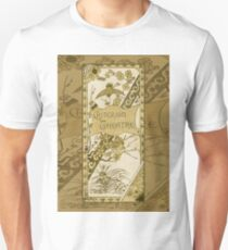 The Criterion Theatre 1890s T-Shirt