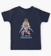 Artanis Kinder T-Shirt