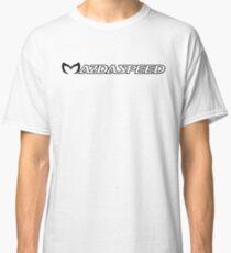 Mazdapeed Classic T-Shirt