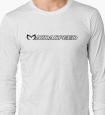 Mazdapeed T-Shirt