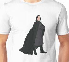 Snape - Graphic Unisex T-Shirt