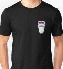 Lean Cup T-Shirt