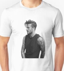 David Beckham T-Shirt