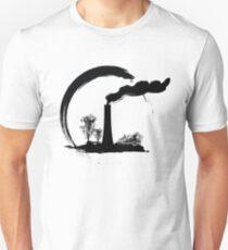 Nuclear Destruction T-Shirt