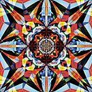 Prism of Zenda by JimPavelle