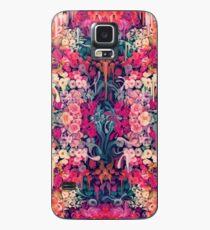 Loves me maybe Hülle & Klebefolie für Samsung Galaxy