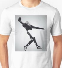 The Catch - Odell Beckham Jr T-Shirt