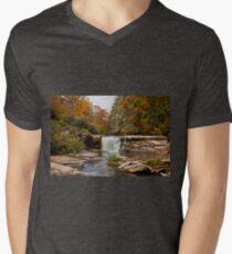 Mill Shoals T-Shirt