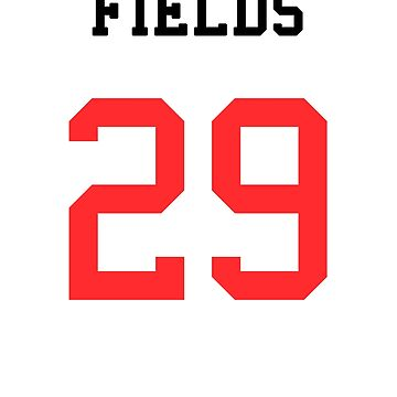 FIELDS 29 by fromtheblock