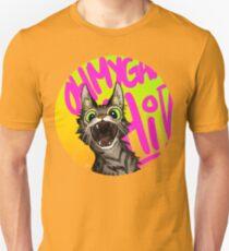 OHMYGAWD HI! T-Shirt