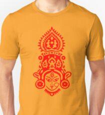 DURGA-2 Unisex T-Shirt