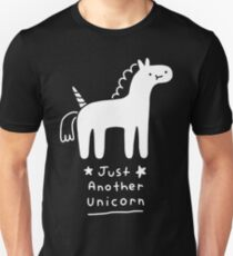 Just Another Unicorn T-Shirt