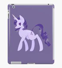 50s Rarity iPad Case/Skin