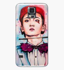SPOTLIGHT | KEY Case/Skin for Samsung Galaxy