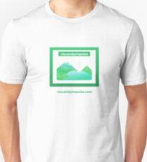Visuals by Impulse T-Shirt