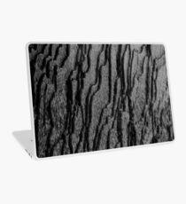 Kalkstein Laptop Folie