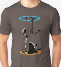 Bioshock Infinite t shirt, iphone case & more Unisex T-Shirt