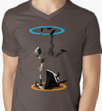 Bioshock Infinite t shirt, iphone case & more T-Shirt