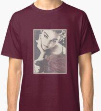 Valentine's Love  Classic T-Shirt