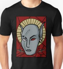 Morrowind's True Hero T-Shirt