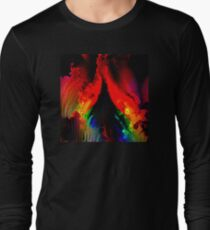 The Rainbow Way T-Shirt