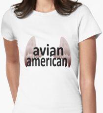 Avian American T-Shirt