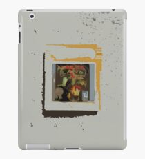 Donkey Kong Land 2 iPad Case/Skin