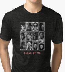 Class of '93 Tri-blend T-Shirt