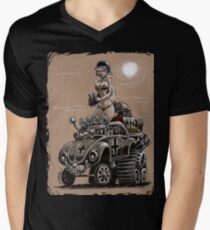 Desert Bettle T-Shirt