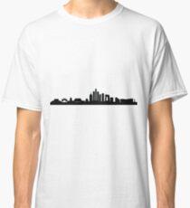 Silhouette - 3 Classic T-Shirt