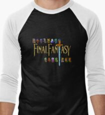 Game of Roles T-Shirt