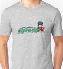 Goemon T-Shirt