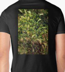 Wild Grass Garden T-Shirt