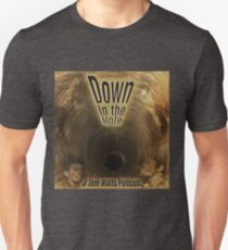 Down in the Hole Podcast T-Shirt